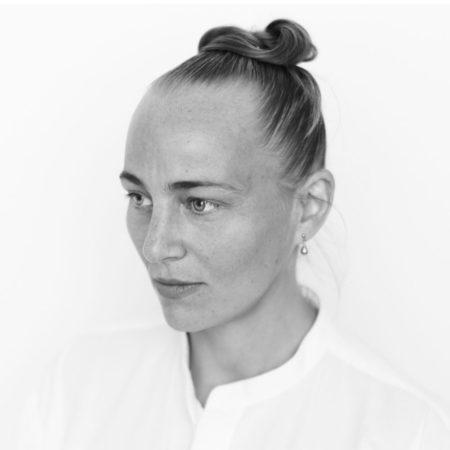 Lisa Montan